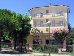 residence-ariston-marina-di-ravenna