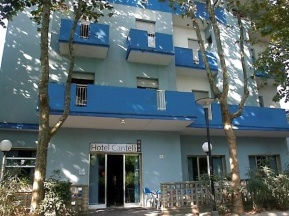 hotel-cantelli-san-mauro