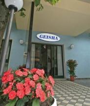 hotel-geisha-2-stelle