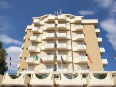 hotel-oceanic-bellariva