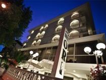 hotel-ori-cesenatico