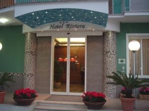 hotel-riviera-igea