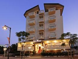 hotel-san-marco