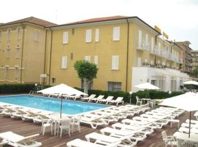 hotel-stella-polare