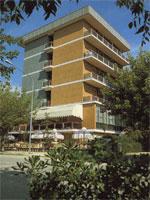 hotel-bruna-cesenatico