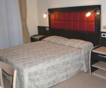 hotel-arno-miramare