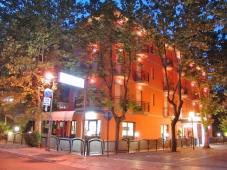 hotel-napoleon-san-mauro