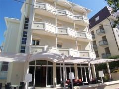 hotel-orly-cesenatico