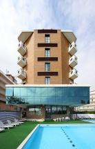 hotel-savini-milano-marittima