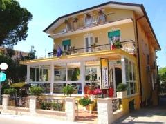 hotel-villa-milena