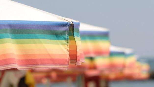 offerte-agosto-hotel-igea-marina