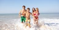 offerte-famiglie-agosto-rimini-marina-centro
