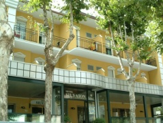 hotel-silvaion-2-stelle