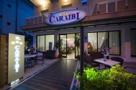 hotel-caraibi-rimini