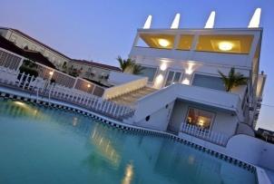 hotel-club-promenade-cesenatico