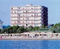 hotel-antares-lido-classe