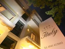 hotel-italy