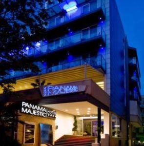 hotel-panama-majestic-esterno