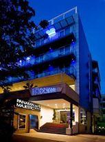 hotel-panama-majestic