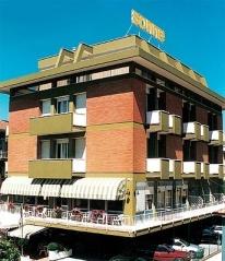 hotel-sonne