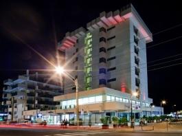 hotel-terminal-palace-rimini