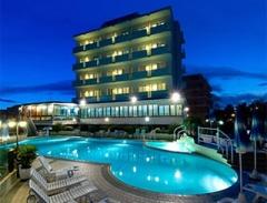 strand-hotel-colorado