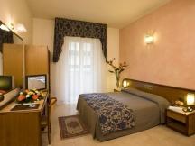hotel-du-soleil-rimini