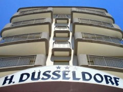 hotel-dusseldorf