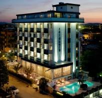 hotel-feldberg