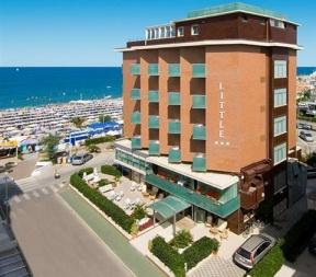 hotel-little-riccione