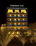 hotel-lungomare-riccione