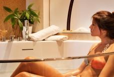 hotel-oxygen-viserbella