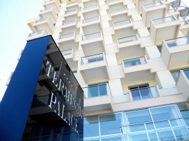 hotel-terminal-palace