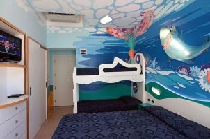 hotel-antibes-riccione