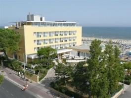 hotel-beaurivage-riccione