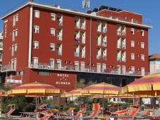 hotel-blumen