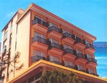 hotel-la-perla-rimini
