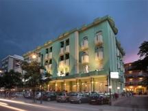 hotel-serena-gatteo