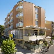 hotel-acerboli-bellariva