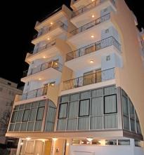 hotel-tilmar-rimini-marina-centro