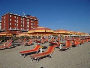 hotel-blumen-rimini