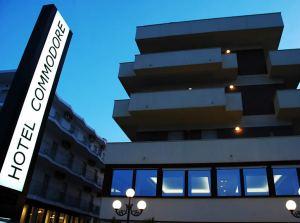 hotel-commodore-cervia
