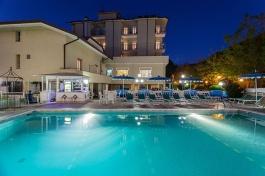 hotel-plaja-san-mauro-mare-3-stelle