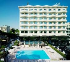 hotel-sporting-maximilian-rimini