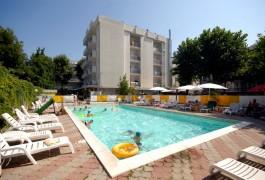 hotel-villa-del-parco