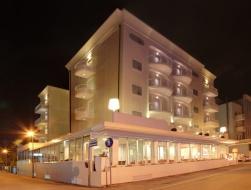 hotel-villa-marina