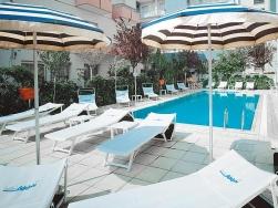 hotel-adelphi-riccione