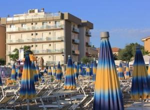 hotel-augustus