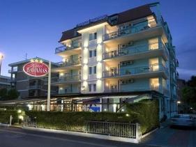 hotel-bahamas-lido-di-savio