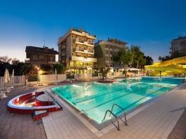 hotel-caravel-3-stelle-misano